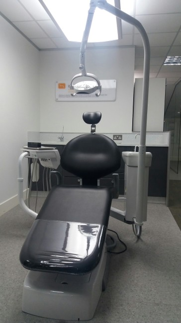 Used Dental Chair Packages Archives 187 Hd Used