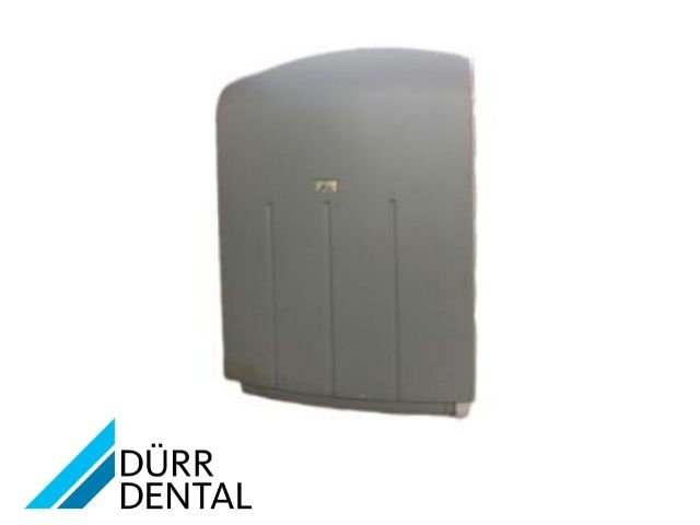 Durr housing for VS300S or VSA300S suction