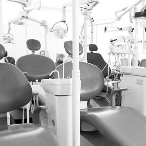 used dental equipment