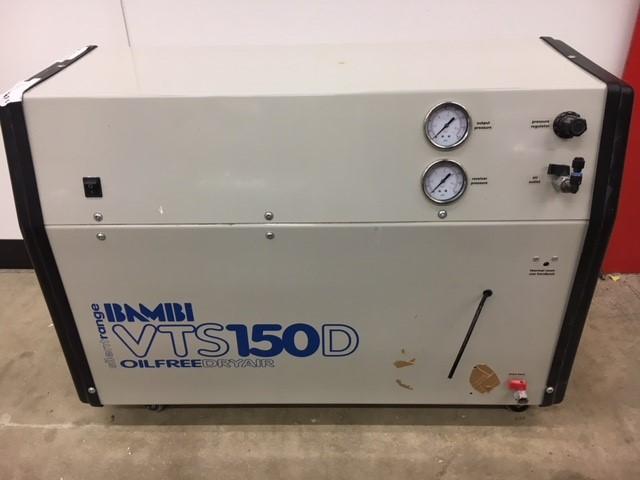 HDU0446