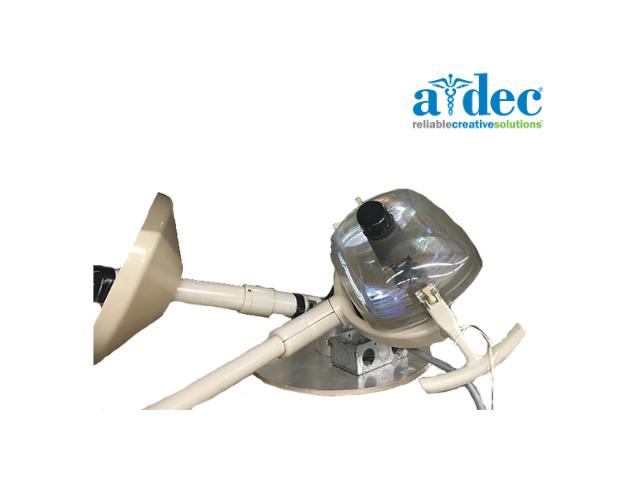 Aidec 6300 light