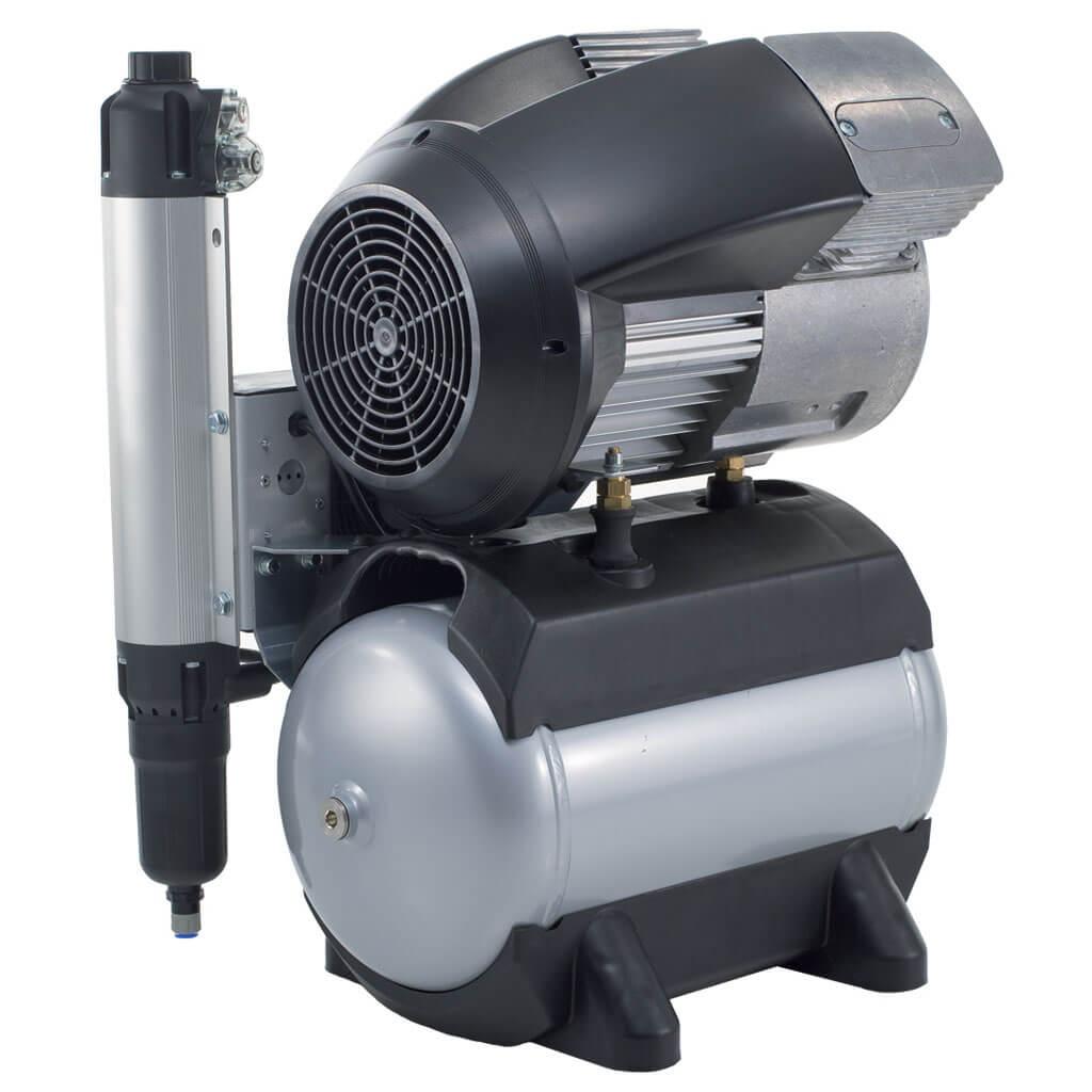 Durr-Tornado-2-Compressor-01
