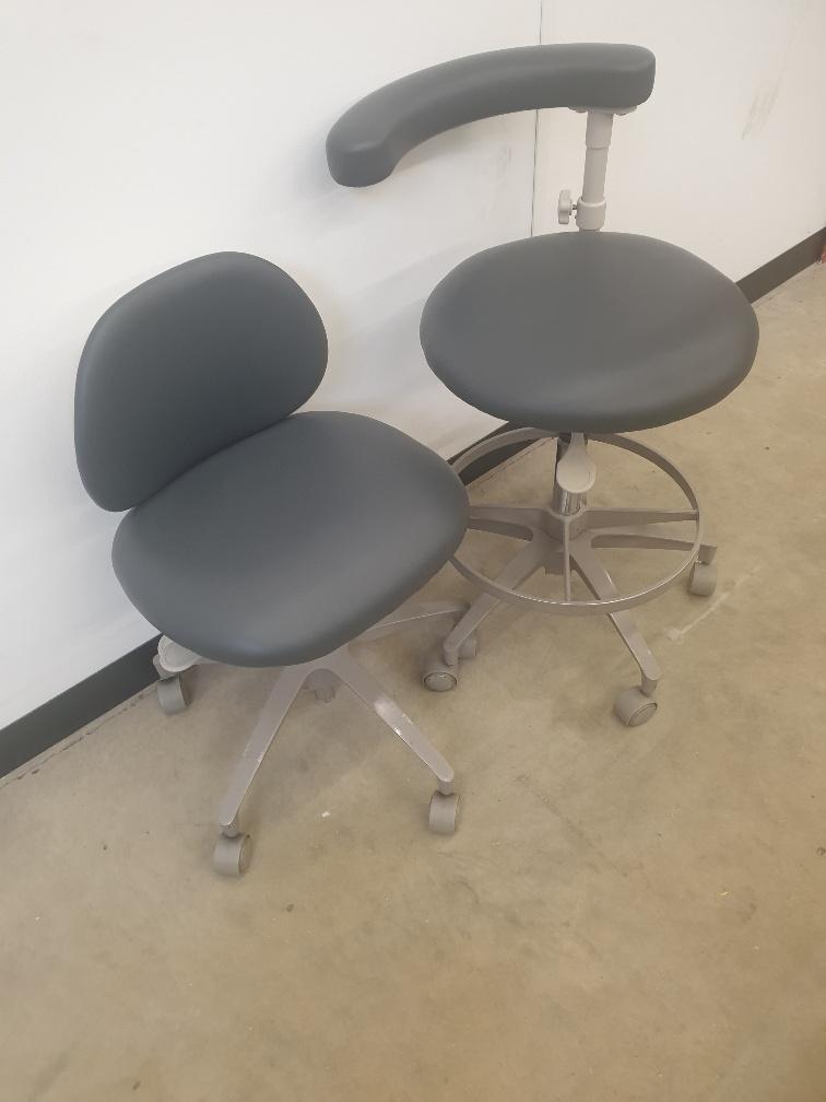 adec stools schooner