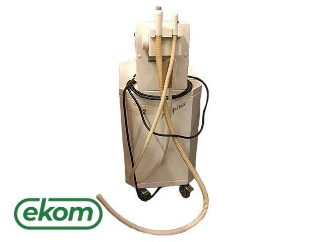 Ekom Aspina mobile aspirator