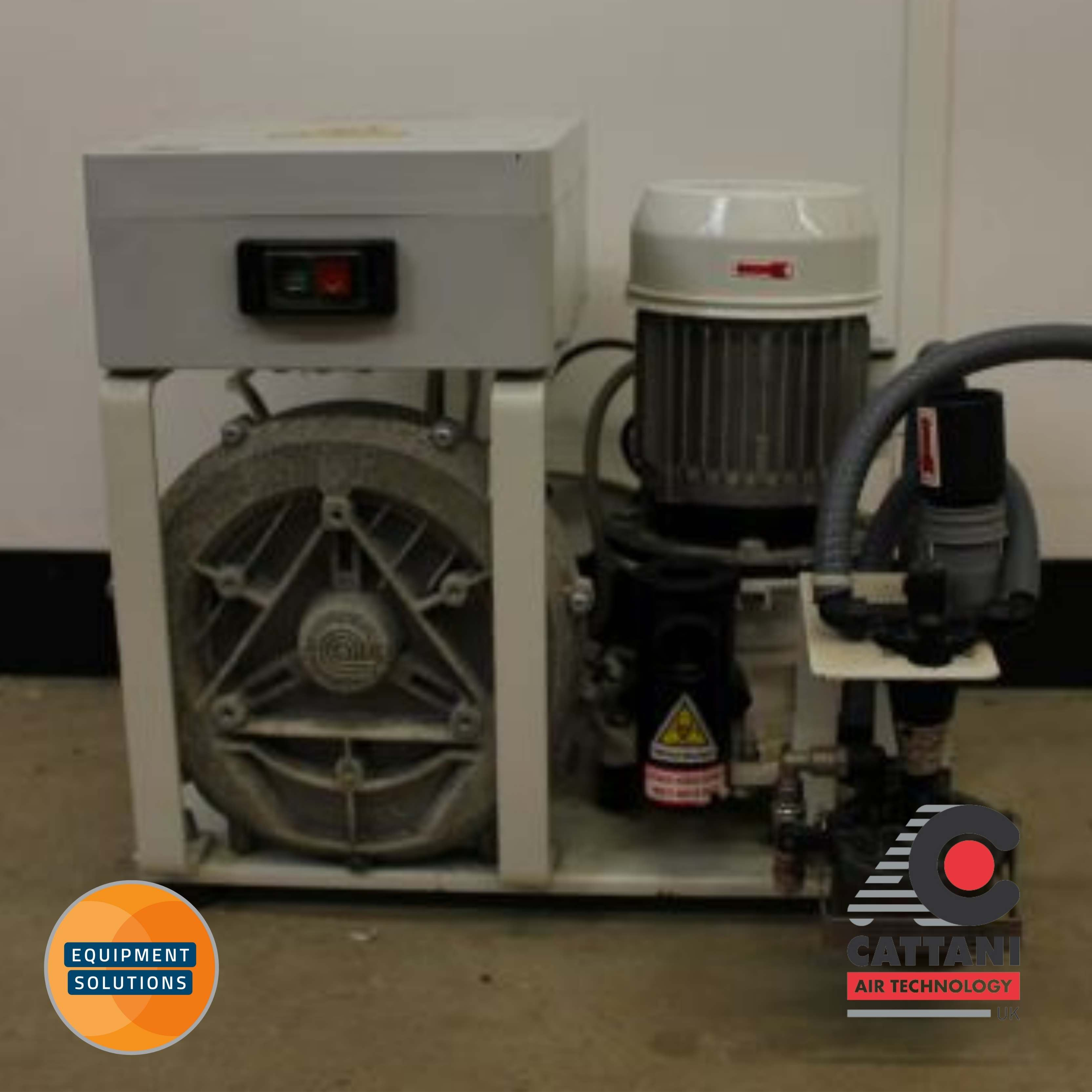 Used Equipment Templates(1)